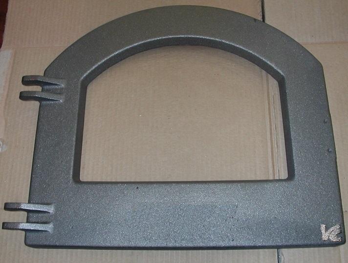 VEC SPORTE490 conVC cata2018